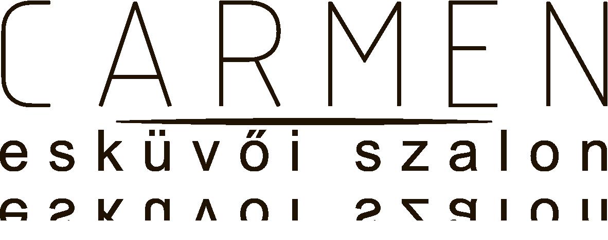 6d47a469b9 Carmen Szalon Pécs - Bemutatkozás
